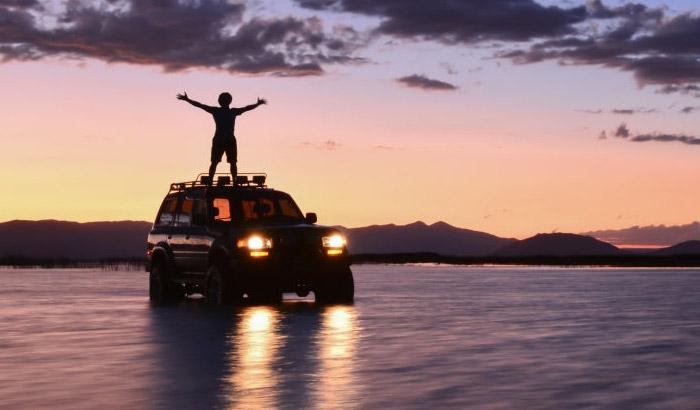 rock lights for jeep wrangler