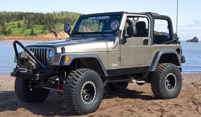 jeep wrangler jl grab handles
