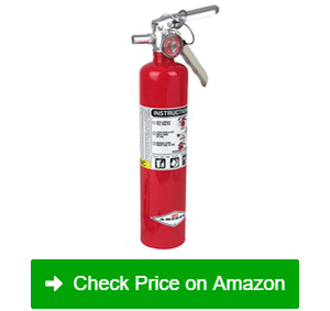 amerex dry b417t fire extinguisher