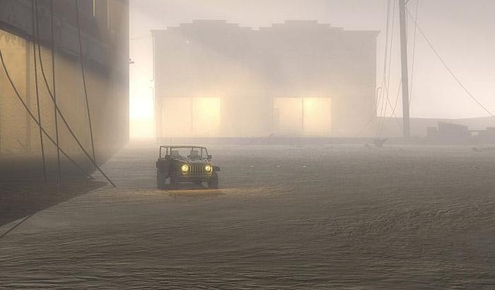 best fog lights for jeep wrangler