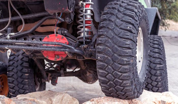 jeep jk clutch kit
