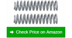 rubicon express re1310 coil springs