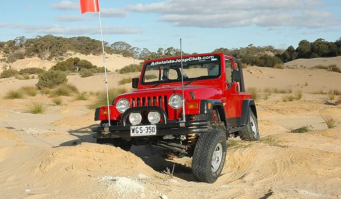 jeep wrangler yj leaf springs
