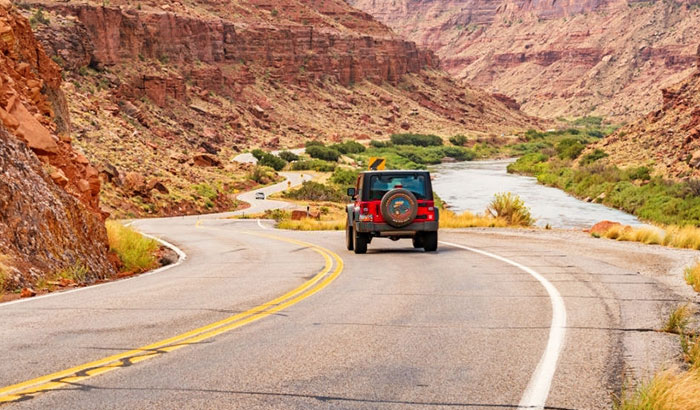 how-many-miles-on-a-jeep-wrangler-is-too-much